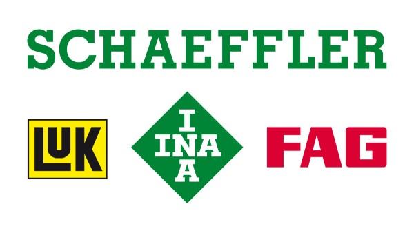 The transformation of Schaeffler GmbH into a corporation not listed on the stock market (Schaeffler AG) becomes effective with the entry in the Commercial Register on October 13.