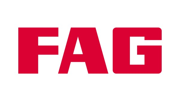 Acquisition of FAG Kugelfischer Georg Schäfer KGaA, Schweinfurt. INA and FAG become the world's second largest rolling bearing manufacturer.