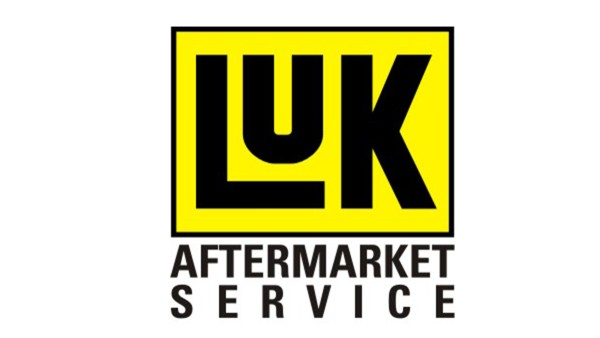 The founding of LuK AS (Autoteile-Service GmbH) marks the start of customer orientated service and marketing activities.