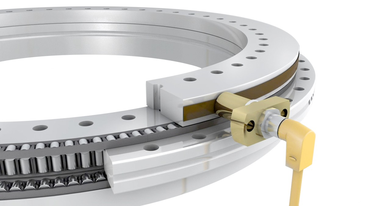 Mechatronic system solutions